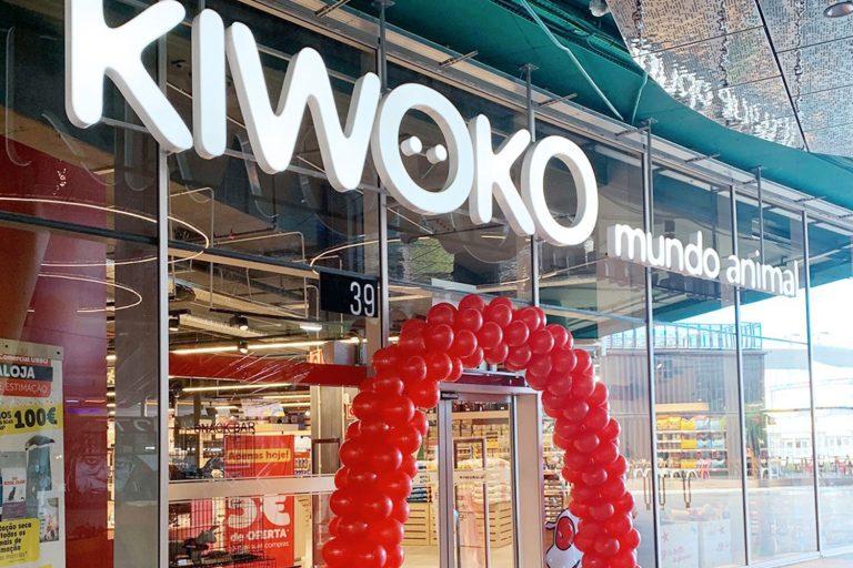 Kiwoko-1