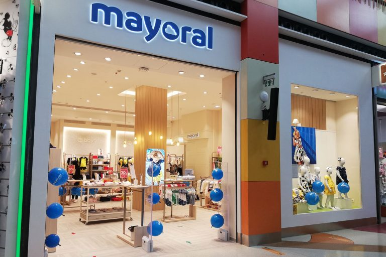 mayoral-1