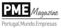 PME_Magazine