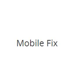 mobile-fix