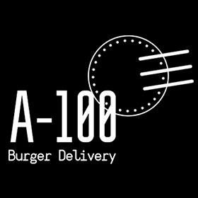 A 100
