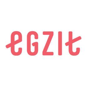 Egzit logo