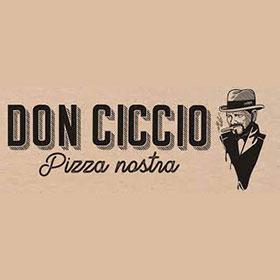logo-don-ciccio