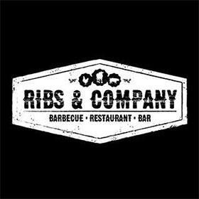 logo-ribs&company