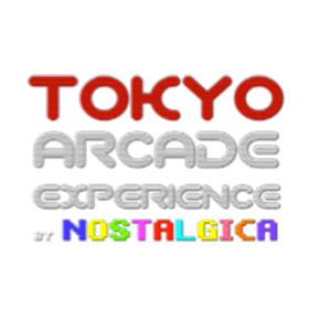 tokyo-arcade